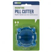 Ezy Dose Magnifying Pill Cutter